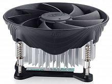 Устройство охлаждения(кулер) Deepcool THETA 115 Soc-1150/1151/1155 3-pin 21dB Al 65W 256gr Ret