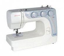Швейная машина Janome EL546S белый