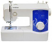 Швейная машина Brother ModerN 21 белый