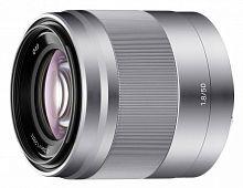 Объектив Sony SEL50F18 (SEL50F18.AE) 50мм f/1.8