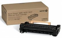 Блок фотобарабана Xerox 113R00762 ч/б:80000стр. для 4600/4620 Xerox
