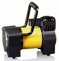 Автомобильный компрессор Качок К90N 40л/мин шланг 5.5м