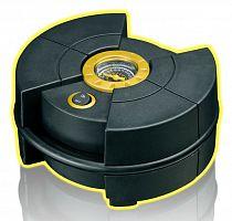 Автомобильный компрессор Качок K30 15л/мин