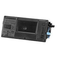 Картридж лазерный Kyocera TK-3100 черный (12500стр.) для Kyocera FS-2100D/DN