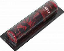 Коврик для мыши A4Tech Bloody B-072 черный/рисунок 275x225x4мм