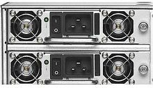 Блок Питания HPE QW939A 300W Platinum