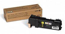 Картридж лазерный Xerox 106R01604 черный (3000стр.) для Xerox Ph 6500/WC 6505