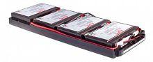 Батарея для ИБП APC RBC34 6В 9Ач для SUA750RM1U/SUA1000RMI1U