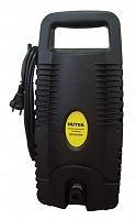 Минимойка Huter W105-GS 1400Вт