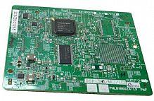 Плата Panasonic KX-NS0112X VoIP DSP type L DSP L
