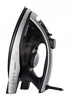 Утюг Panasonic NI-W950ALTW 2400Вт черный