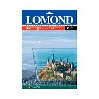 Пленка Lomond 0708315 A3/50л./прозрачный для струйной печати