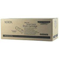 Блок фотобарабана Xerox 101R00434 ч/б:50000стр. для WC 5230/5222 Xerox