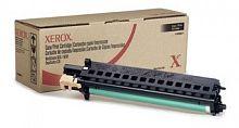 Блок фотобарабана Xerox 113R00671