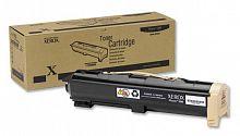 Картридж лазерный Xerox 113R00668 черный (30000стр.) для Xerox Ph 5500