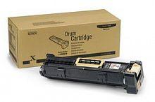 Блок фотобарабана Xerox 113R00670 ч/б:60000стр. для Phaser 5500 Xerox