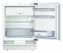 Холодильник Bosch KUL15A50RU белый (однокамерный)
