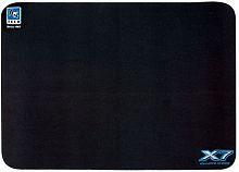 Коврик для мыши A4Tech X7 Pad X7-500MP черный 437x400x3мм