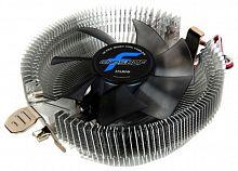 Устройство охлаждения(кулер) Zalman CNPS80F Soc-FM2+/AM2+/AM3+/1150/1151/1155/ 3-pin 20dB Al 82W 198gr Ret