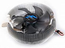 Устройство охлаждения(кулер) Zalman CNPS90F Soc-FM2+/AM2+/AM3+/1150/1151/1155 3-pin 29dB Al 95W 240gr Ret