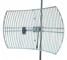 Антенна D-Link ANT24-2100 3м однодиапазонная