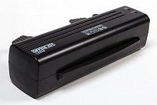 Ламинатор Office Kit L2310 A4 (80-125мкм) 30см/мин (2вал.) лам.фото