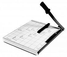 Резак сабельный Office Kit Cutter (OKC000A3) A3/10лист./450мм/автоприжим
