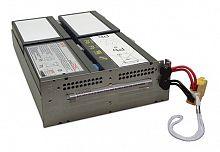 Батарея для ИБП APC APCRBC133 для SMT1500RM2U/SMT1500RM2UTW/SMT1500RMI2U/SMT1500RMUS