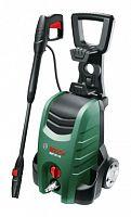 Минимойка Bosch AQT 37-13 1700Вт