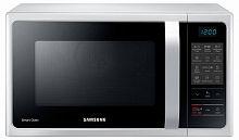 Микроволновая Печь Samsung MC28H5013AW/BW 28л. 900Вт белый