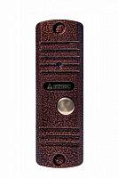 Видеопанель Falcon Eye AVC-305 цветной сигнал CCD цвет панели: медный