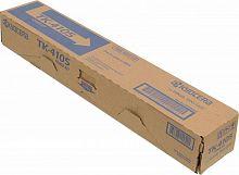 Картридж лазерный Kyocera TK-4105 1T02NG0NL0 черный для Kyocera TASKalfa 1800