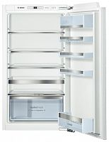 Холодильник Bosch KIR31AF30R белый (однокамерный)