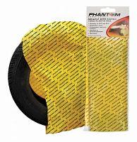 Мешки для колес Phantom PH5410 (упак.:4шт)