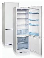 Холодильник Бирюса Б-132 белый (двухкамерный)