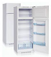 Холодильник Бирюса Б-135 белый (двухкамерный)