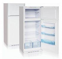 Холодильник Бирюса Б-136 белый (двухкамерный)