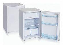 Холодильник Бирюса Б-8 белый (однокамерный)