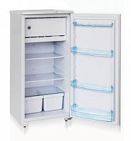 Холодильник Бирюса Б-10 белый (однокамерный)