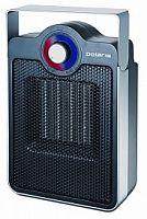 Тепловентилятор Polaris PCDH 2116 1600Вт черный