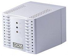 Стабилизатор напряжения Powercom TCA-1200 600Вт 1200ВА