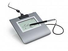 Планшет для подписи Wacom STU-430 USB