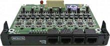 Плата расширения Panasonic KX-NS5174X 16port analog MCSLC16