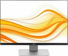 "Монитор Dell 24.1"" UltraSharp U2415 черный IPS LED 8ms 16:10 HDMI матовая HAS Pivot 300cd 178гр/178гр 1920x1200 DisplayPort FHD USB 6.69кг"