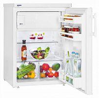 Холодильник Liebherr T 1714 белый (однокамерный)