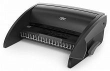 Переплетчик GBC CombBind C100 (4401843) A4/перф.9л.сшив/макс.160л./пластик.пруж. (6-19мм)