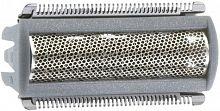 Сменная головка Philips TT2000/43 для бритв (упак.:1шт)