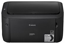 Принтер лазерный Canon i-Sensys LBP6030B (8468B006) A4