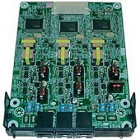Плата расширения Panasonic KX-NS5180X