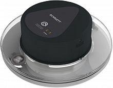 Пылесос-робот Scarlett SC-MR83B99 5Вт черный
